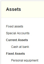 01%20Fixed%20assets