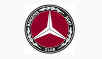 The Mercedes-Benz Club