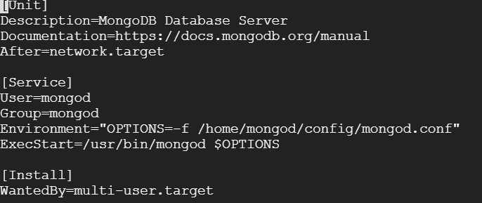 mongod service.PNG