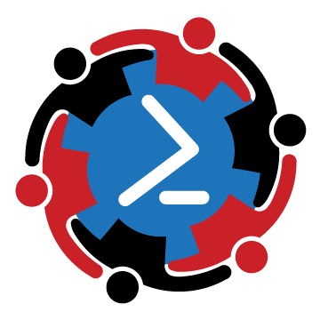 PowerShell Forums