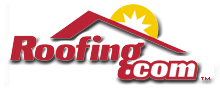 Roofing.com