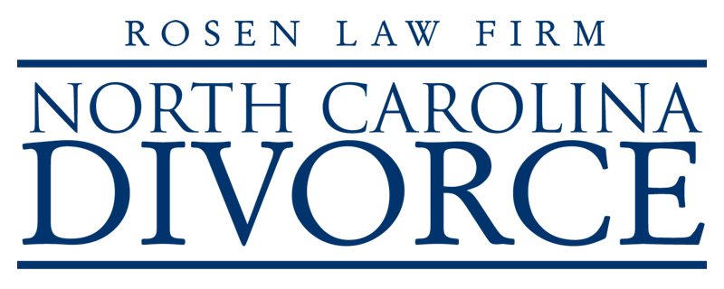 NC Divorce Forum