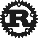 The Rust Programming Language Forum