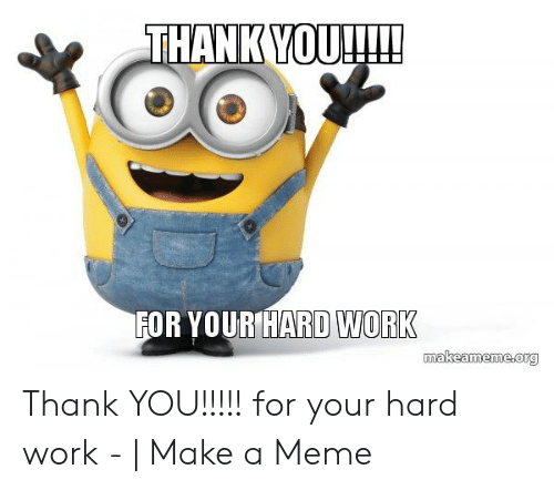 for-your-hard-work-thank-you-for-your-hard-work-52868436