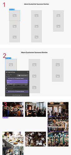 Webflow_Collection-List