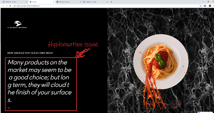 hyphenation%20issues