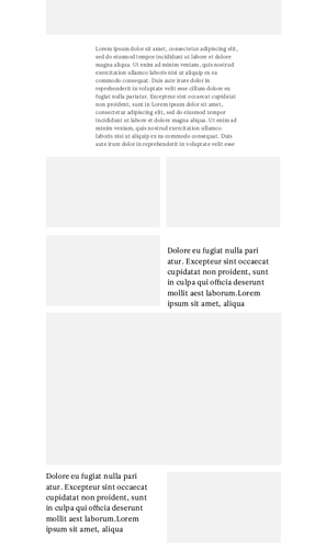 Layout%20Design%20Example