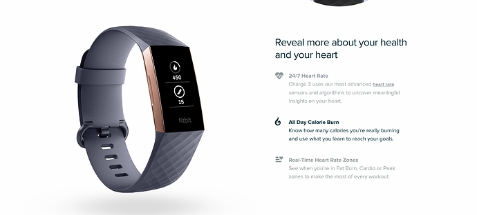 Fitbit_Charge_3___Advanced_Fitness_Tracker