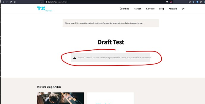 webflow_html_preview