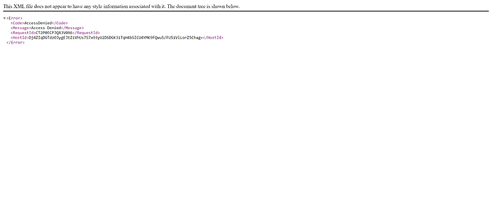 screenshot-uploads-ssl.webflow.com-2021.03.13-16_50_00