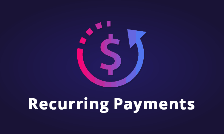 accept-recurring-payments