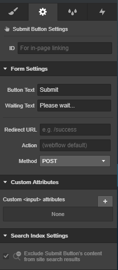 submit%20button%20settings