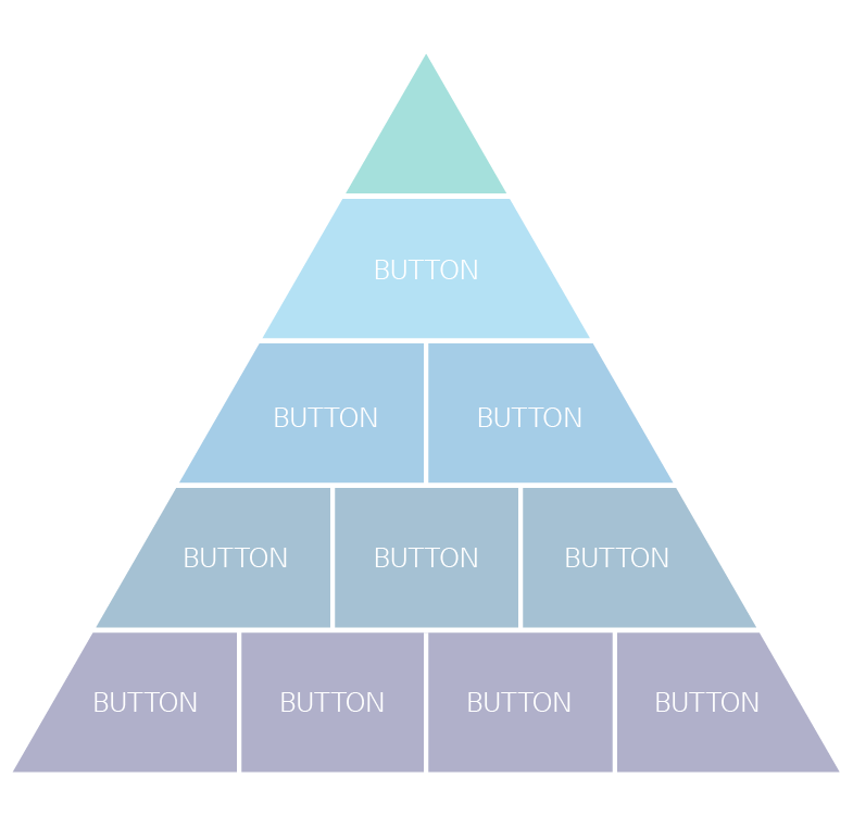 pyramid_buttons-01