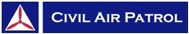 Civil AIr Patrol Signature