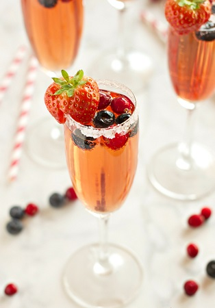 winter-berry-cocktail-2