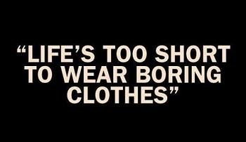 0000-about-Life-and-Clothes