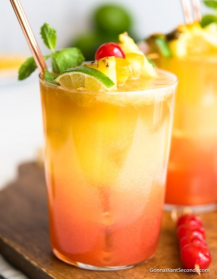 000-311-Planters-Punch-3