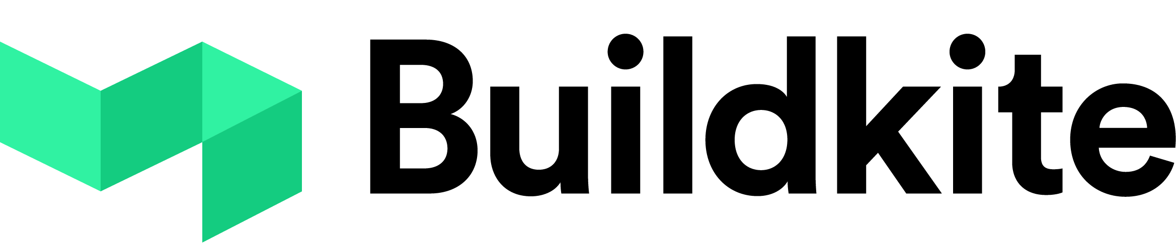 Buildkite Community Forum