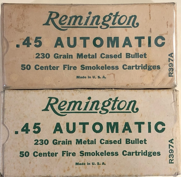 Remington%2045%20Automatic%20box%20a