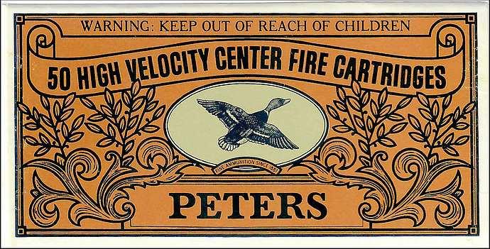 Peters%20Late%209%20mm%20Box