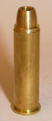 RCBS Bore Cleaning Bullets ? solid brass - General