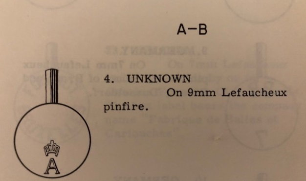 unknown%20pinfire