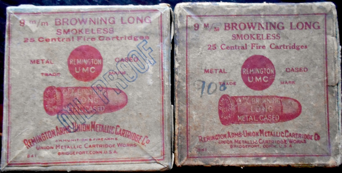 9mm%20Browning%20long%2025-size%20boxes