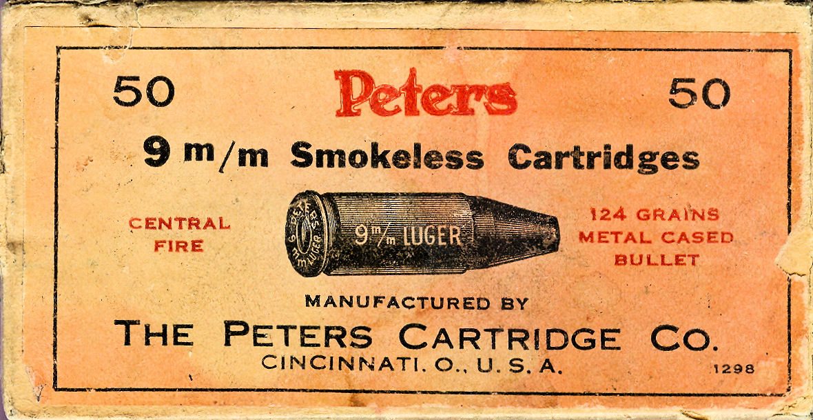 Peters9mmBox%20Top0001