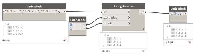 String%20add%20and%20remove%20character