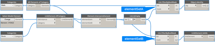 Element-IntersectsElement-Clean-BimorphNodes-v2-2