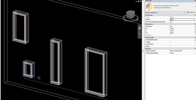 Revit%20Void%20and%20Schedule%20opening