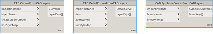 Node%20Updates%20-%20Curves%20From%20CAD%20Refactored