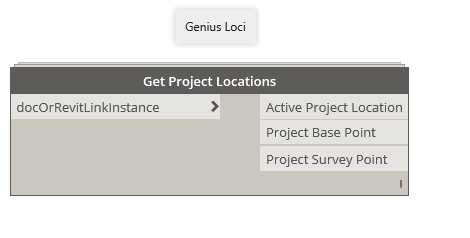 Project%20location