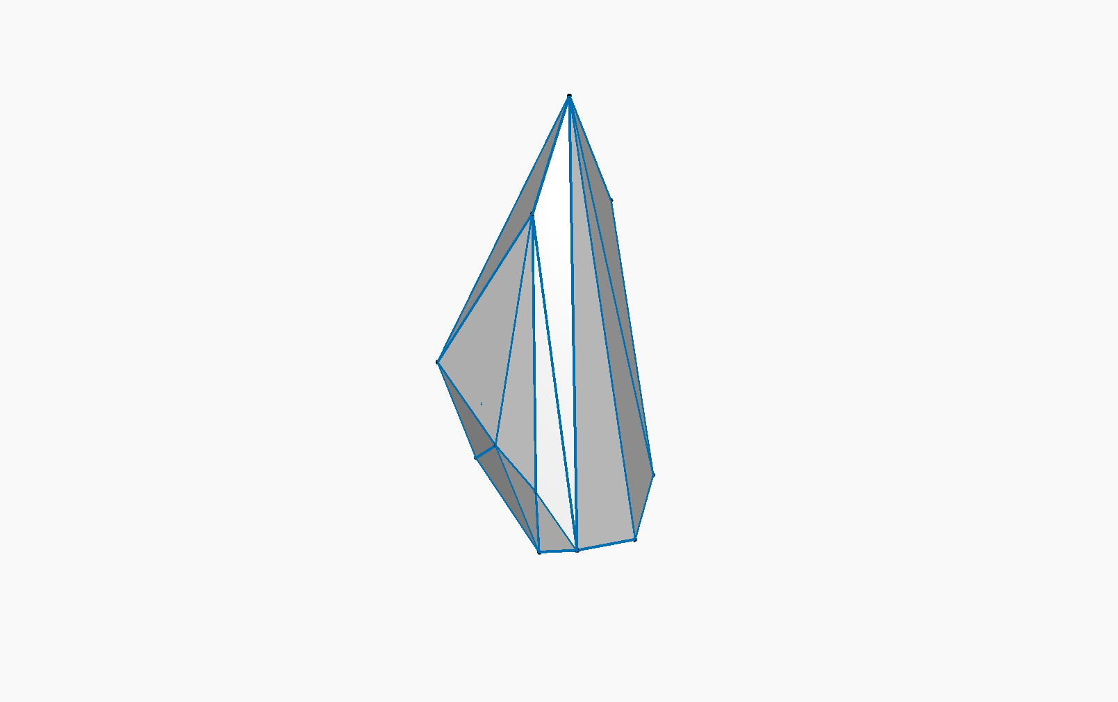 ConvexHull_Solid_2021-08-27_03-51-30