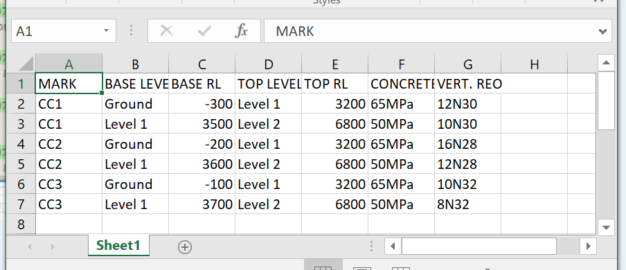 EXCEL%20OUT%203