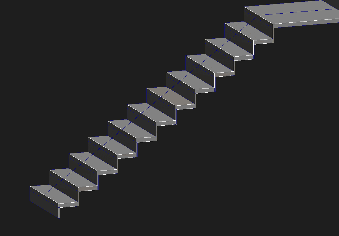 stairspath