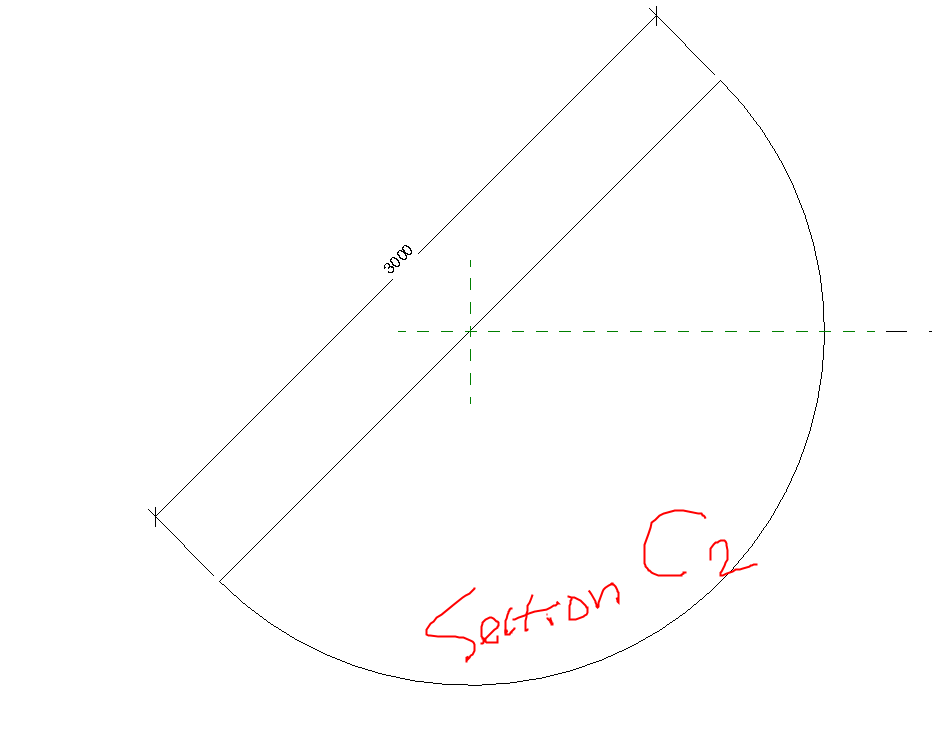 sectionC2