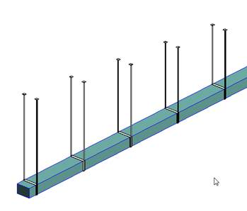hangers-for-rectangular-ducts