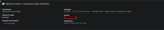 raw_log_from_mkt-BSD-syslog