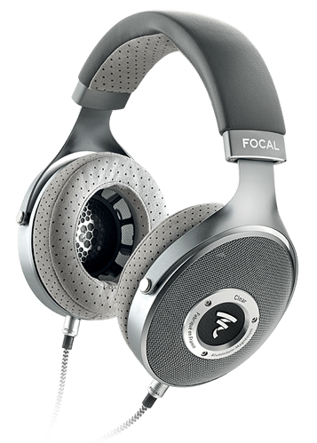 casque-clear