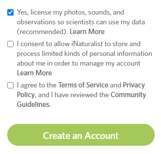 inat-signup-licensing