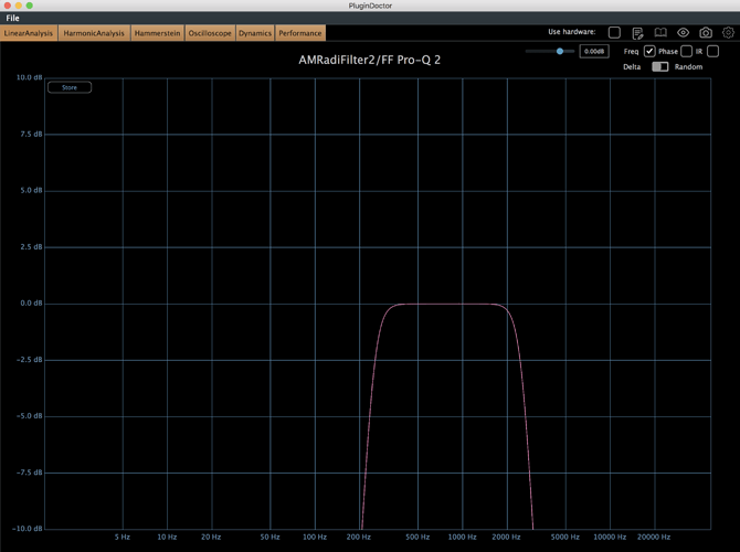 plugindoctor3,fabfilter_and_myfilter,overlap