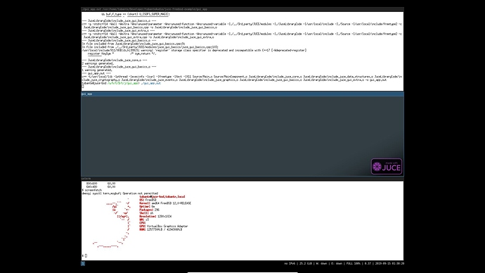 juce_on_freebsd_capture
