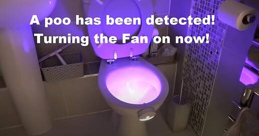 A poo has been detected.PNG