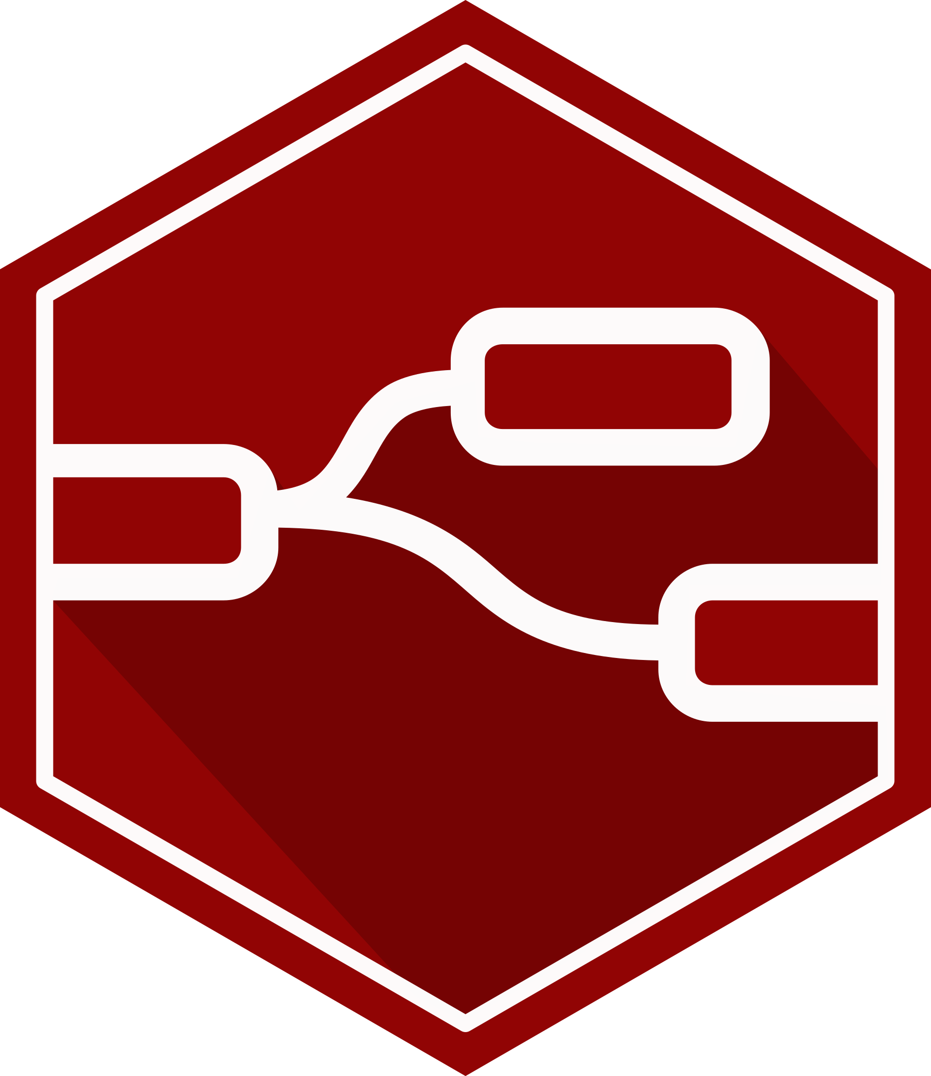 Node-RED Forum