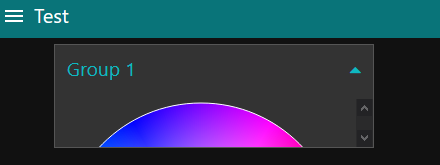 collapsed_color_picker