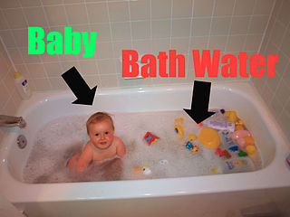 _Bathwater_Annotated