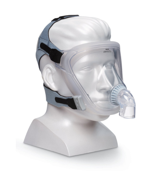 Help! Super High pressure and can not find a mask that does