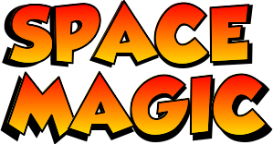 Space%20Magic%20Logo3