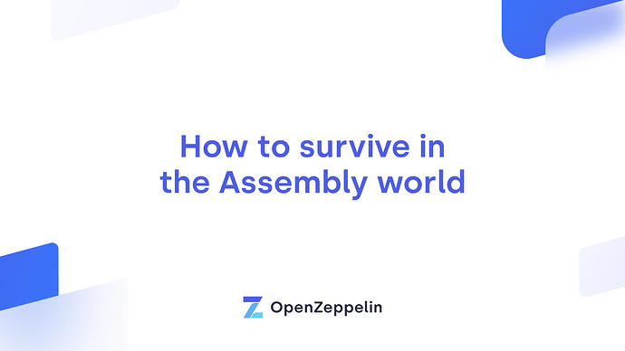 cover_forum_assembly
